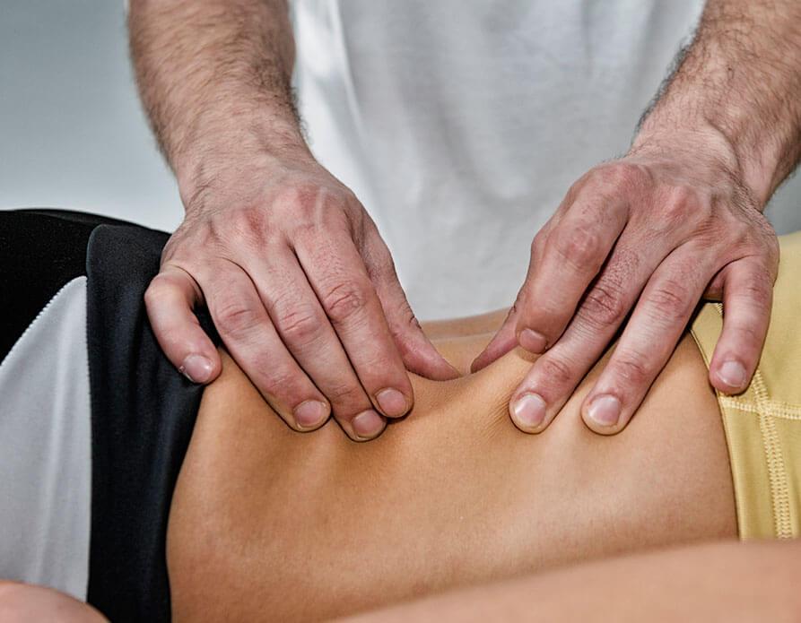 smerter-eller-ondt-i-ryggen_img1