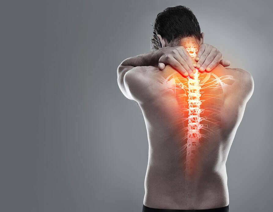 smerter-eller-ondt-i-ryggen_img2